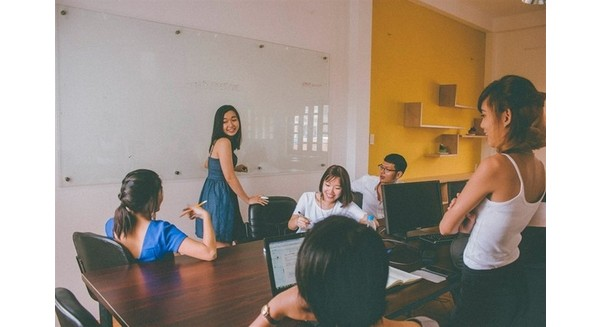 kham-pha-4-coworking-tuyet-voi-cho-cac-ban-tre-startup-tai-sai-gon-03