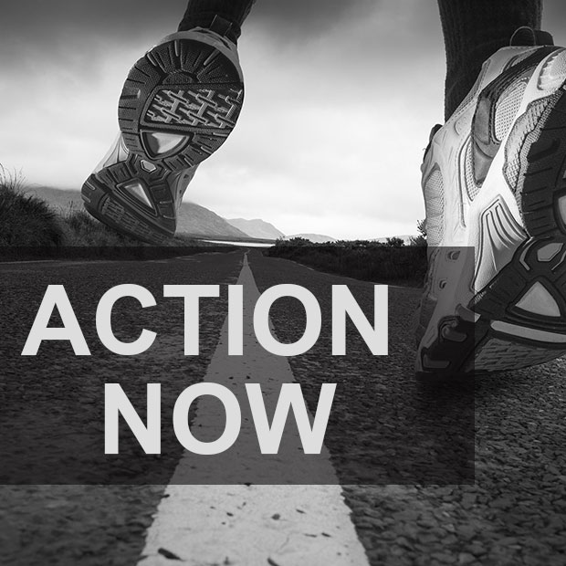 Kiem tien online hay sit down - take action