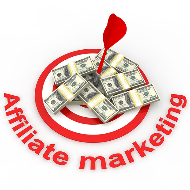 affiliate marketing la gi