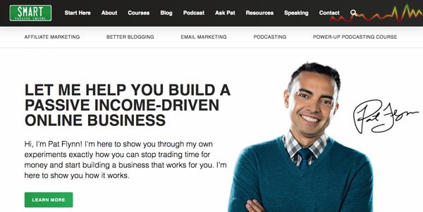 viết blog cá nhân kiếm tiền như thế nào