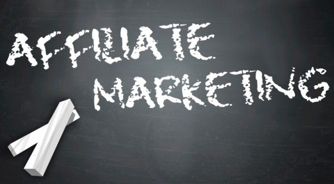 4 bước kiếm tiền tại nhà với Affiliate Marketing – Cập nhật mới!
