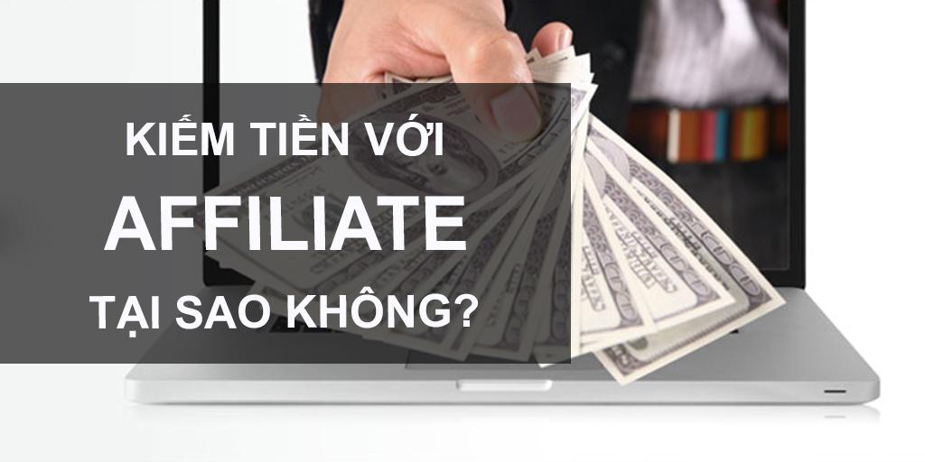 huong dan dang ky tai khoan cj.com lam affiliate