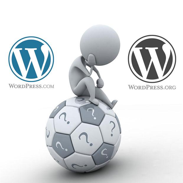 lựa chọn nền tảng viết blog