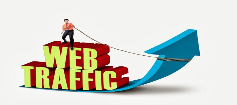 4 cach tang traffic cho blog ca nhan