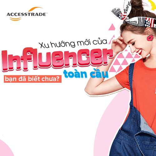 Influencer-Marketing-va-tiep-thi-lien-ket