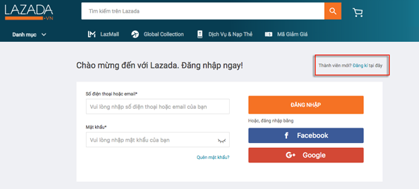cach dang ky lazada affiliate