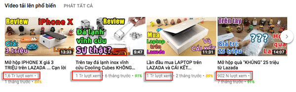 lam video kiem tien voi accesstrade