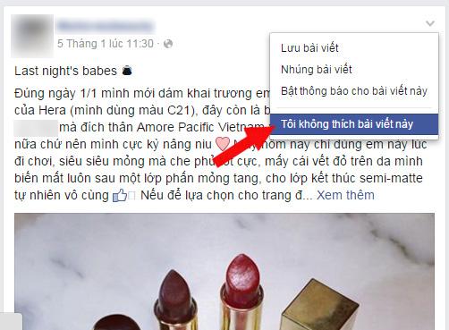 tang reach cho fanpage bang cah nao