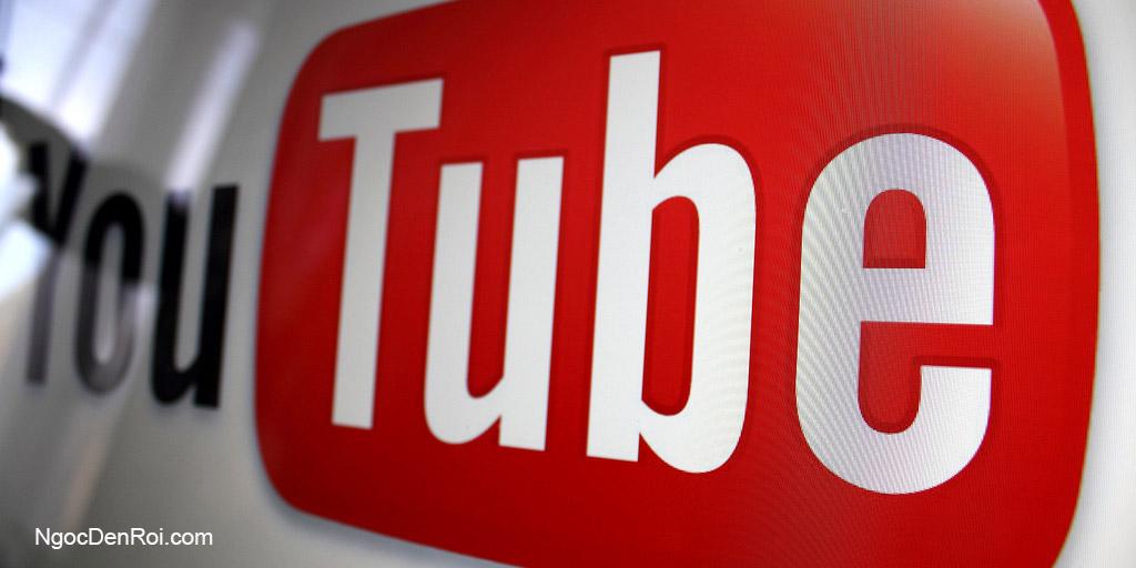 tạo kênh youtube kiếm tiền với Google Adsense