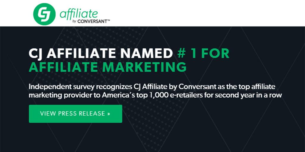 hướng đẫn dăng ký cj kiếm tiền với affiliate