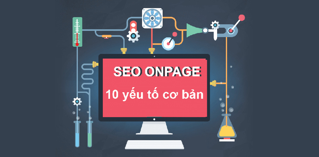 thủ thuật seo onpage co ban 2016