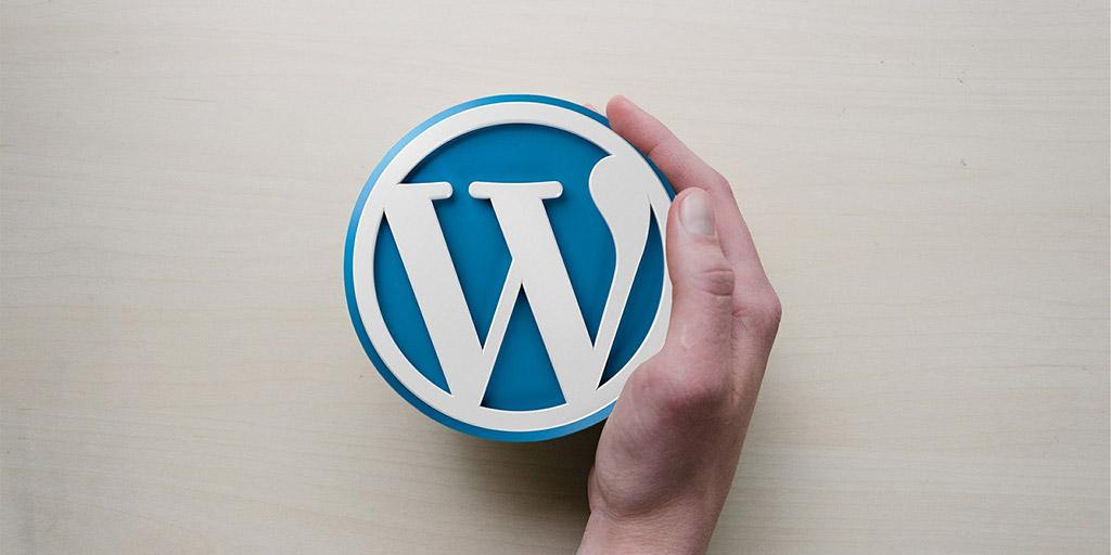 lựa chọn nền tảng viết blog chuyên nghiệp