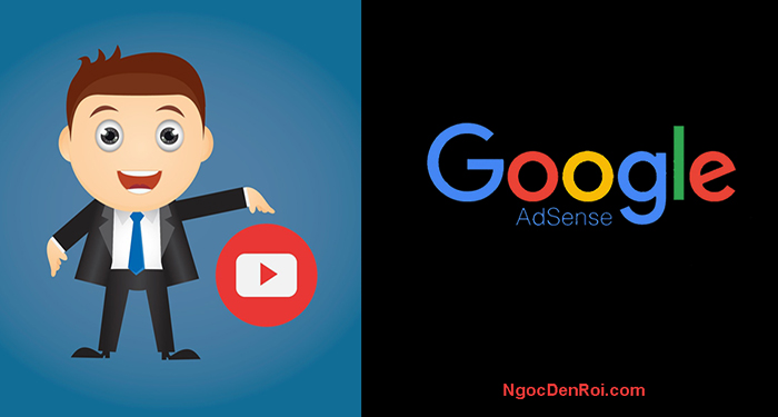 Google Adsense là gì? Google Adsense hoạt động như thế nào?