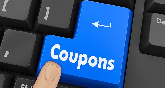hướng dẫn tạo website chia sẻ coupon chuyên nghiệp