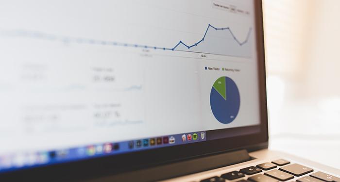hướng dẫn tăng lượt view cho website