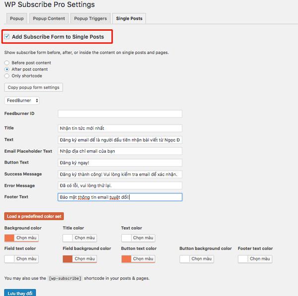 Huong-dan-ket-noi-GetrResponse-voi-plugin-WP-Subscriber-Pro-04