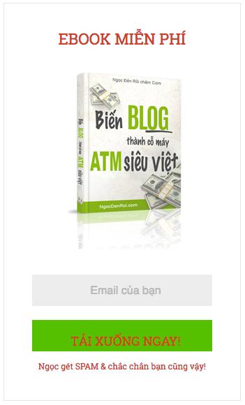 Huong dan ket noi GetrResponse voi plugin WP Subscriber Pro 06 - Nguyên tắc xây dựng danh sách email marketing hiệu quả