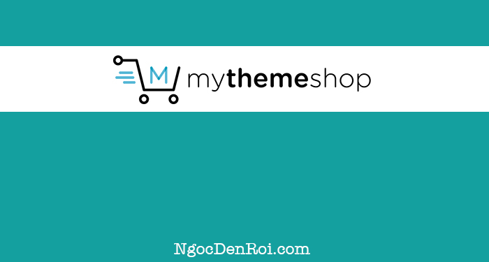 coupon mythemeshop