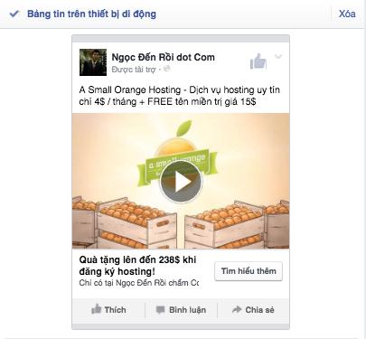 huong-dan-tao-quang-cao-video-tren-facebook-011