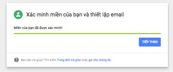 tao-email-ten-mien-rieng-voi-google-apps-017