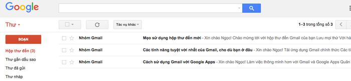 tao-email-ten-mien-rieng-voi-google-apps-020
