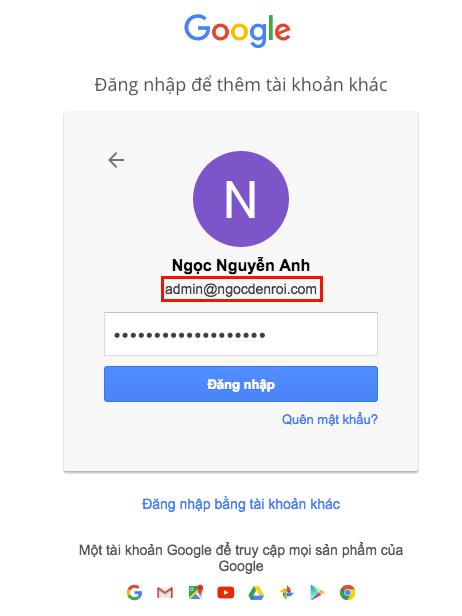 tao-email-ten-mien-rieng-voi-google-apps-021