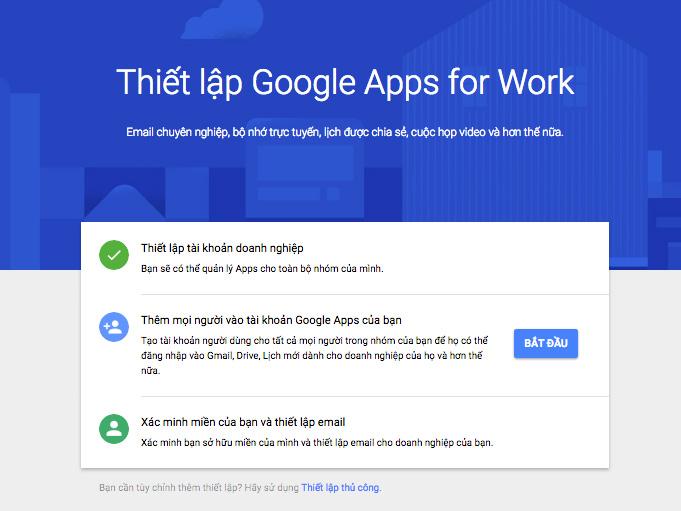 tao-email-ten-mien-rieng-voi-google-apps-05