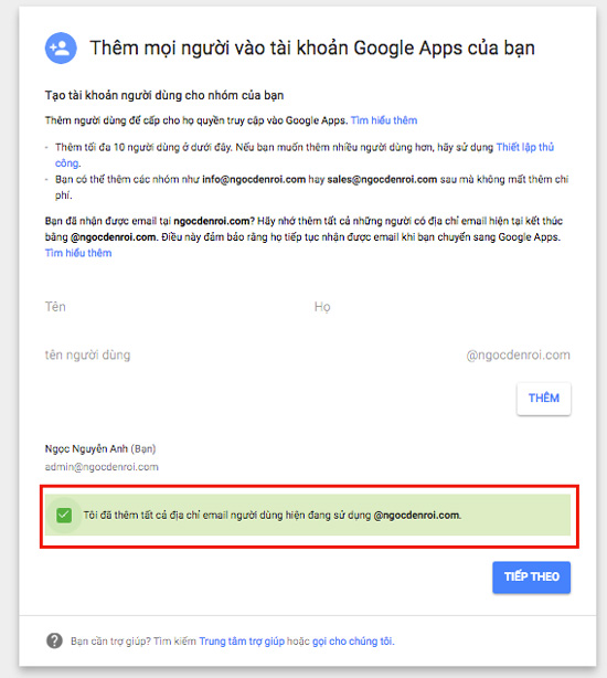 tao-email-ten-mien-rieng-voi-google-apps-06