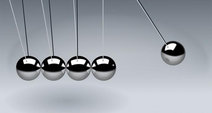 5 cách giúp blog luôn cập nhật