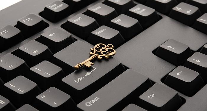 bí quyết để thành công với blog