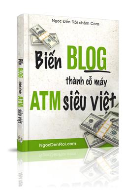 ebook biến blog thành cỗ máy ATM siêu việt
