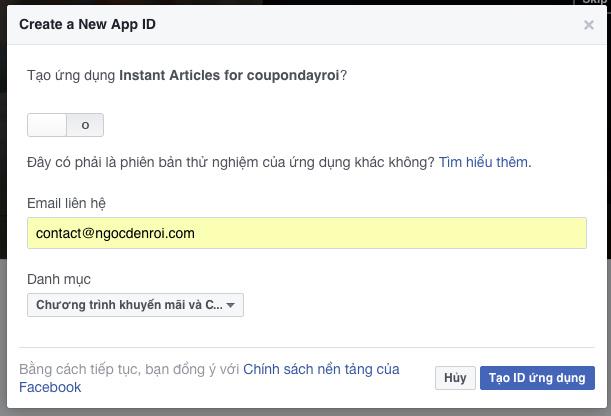 cai-dat-facebook-instant-articles-cho-wordpress-013