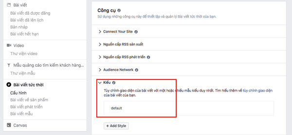 cai-dat-facebook-instant-articles-cho-wordpress-022