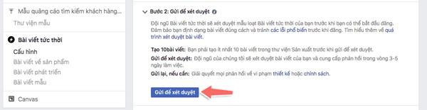 cai-dat-facebook-instant-articles-cho-wordpress-024