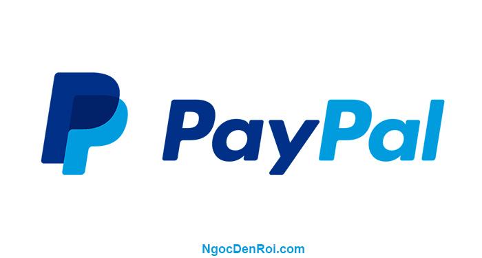 hướng dẫn đăng ký và verify tài khoản paypal thành công