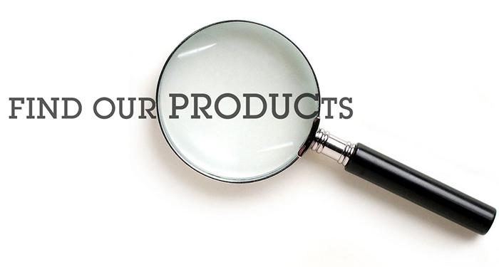 chọn sản phẩm làm authority site affiliate
