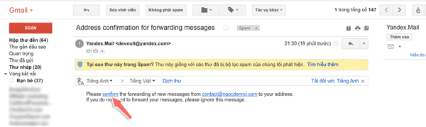 tao-email-ten-mien-rieng-voi-yandex-017