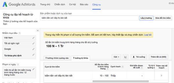 sua-loi-google-keywords-planner-01