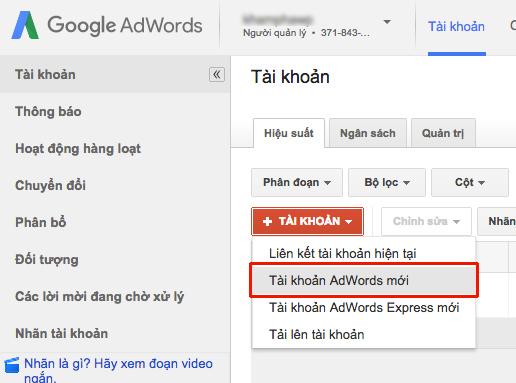 sua-loi-google-keywords-planner-03