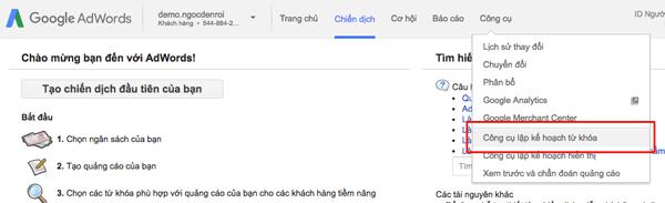sua-loi-google-keywords-planner-05