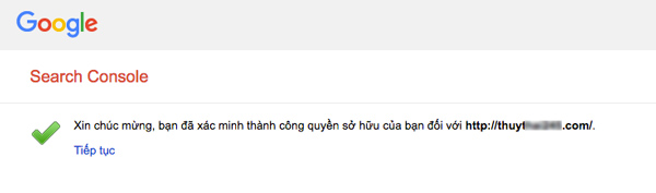 huong-dan-tao-xml-sitemaps-cho-wordpress-05
