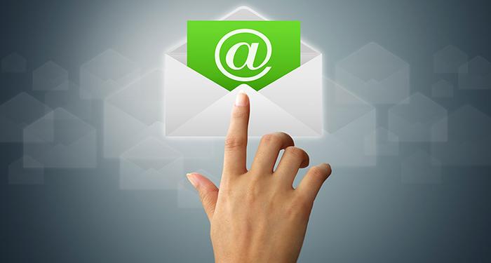 hướng dẫn tạo email tên miền riêng trên hosting sử dụng cPanel