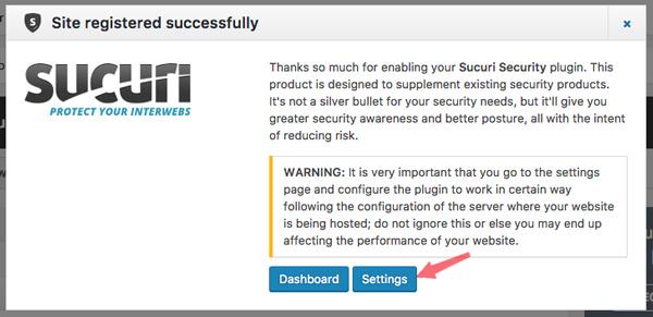 cách bảo mật wordpress