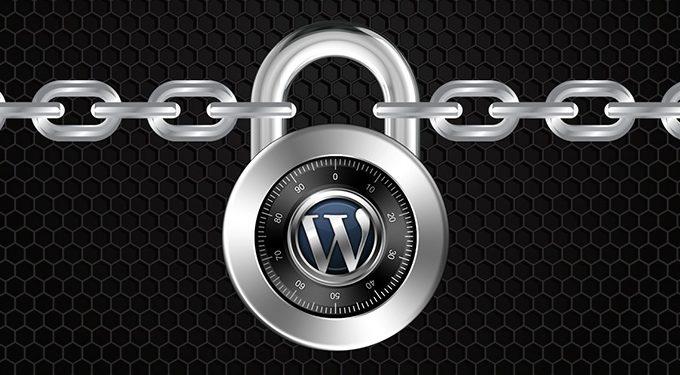 Hướng dẫn bảo mật WordPress toàn tập – Mới nhất 2016