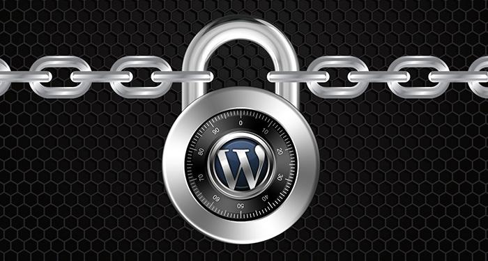 hướng dẫn bảo mật wordpress toàn tập