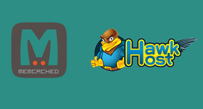huong dan kich hoat memcached tren hosting hawkhost