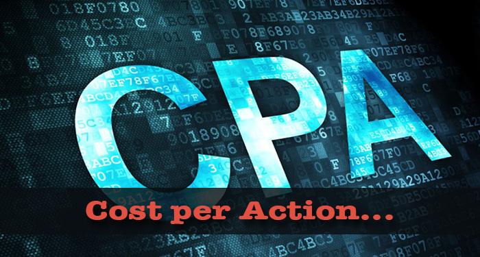 Thuật ngữ CPA là gì
