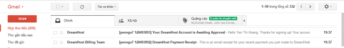 mua hosting tai dreamhost 012