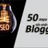 mẹo seo dành cho blogger