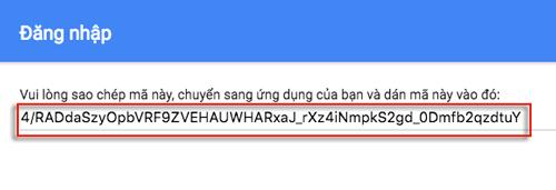cach cau hinh tab search console cua plugin yoast seo 02